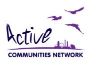 activecommunities
