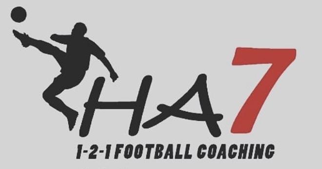 ha7coaching