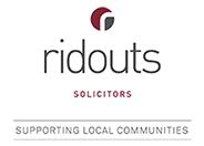 ridouts-logo